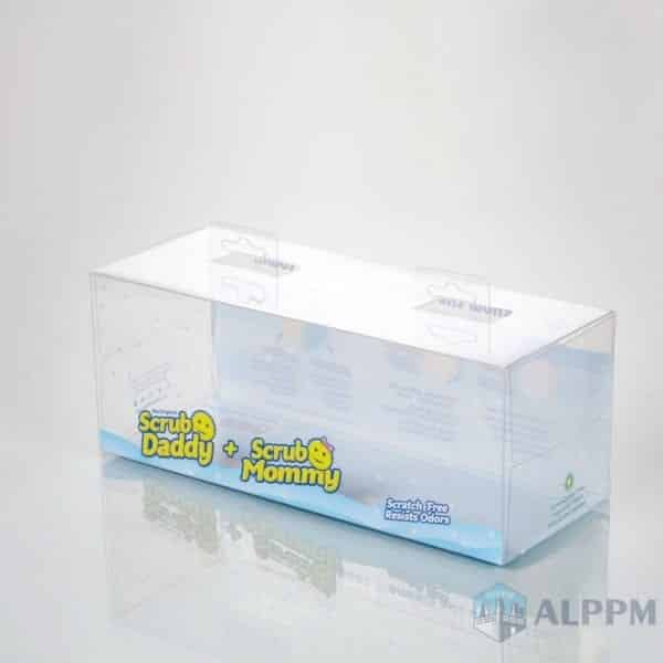 Clear Plastic Box(China plastic packaging boxes manufacturers)