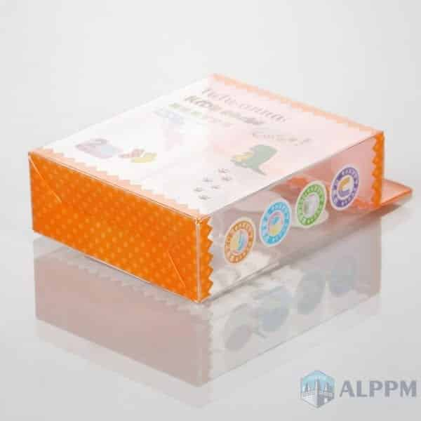 High Quality Packaging Box for tutu anna(Order now!)
