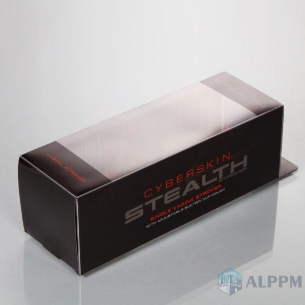 Wholesale PET Plastic Box | China transparent plastic PVC factory