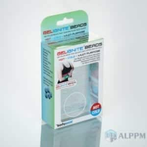 PP + PVC + PET obalů Krabice pro Living Products (Low Price)