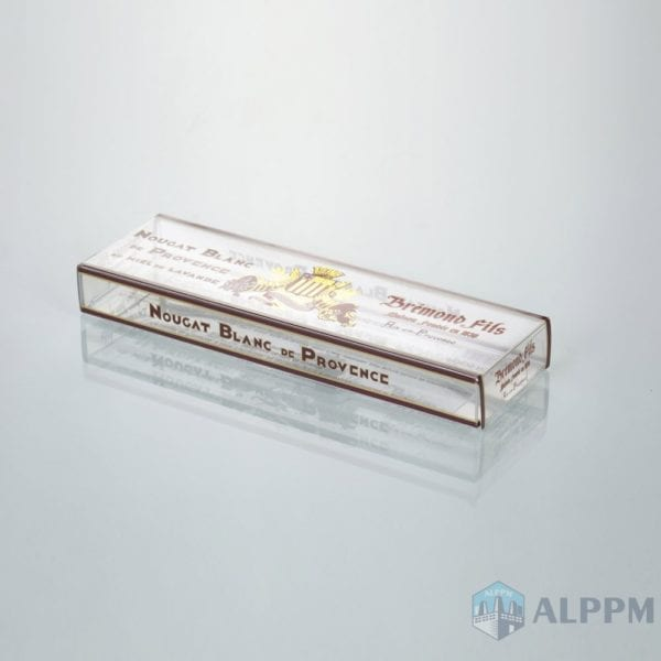 Low Price clear box gift box(Materials: PVC PET PP)
