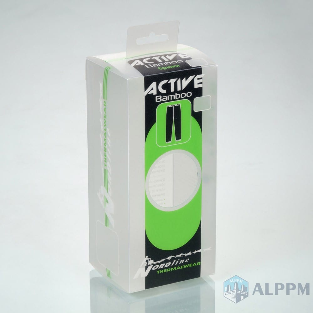 oem pvc packaging boxes pvc gift boxes suppliers alppm
