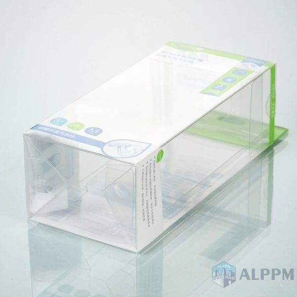 # 1 Clear Plastic Boxes (nge Price Low)