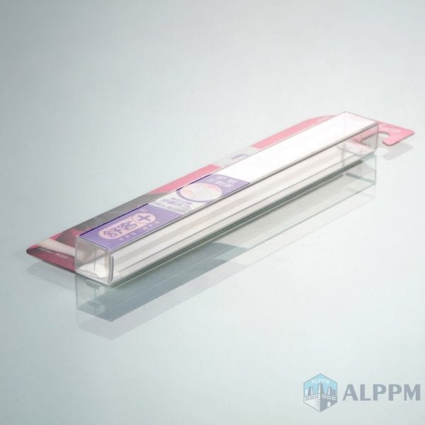 High quality PP Boxes | transparent plastic boxes