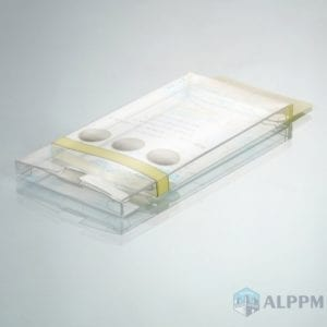 Clear Plastic Box for Clothing Box(china plastic packing box manufacturers)