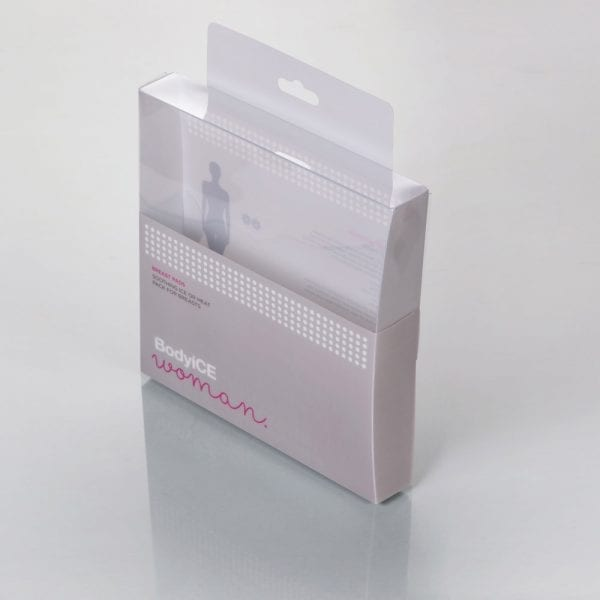 plastic box supplier