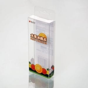 stationery plastic boxes