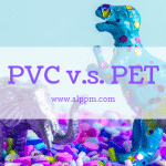 PET vs PVC: 13 Reasons Tell You Why PET is Better