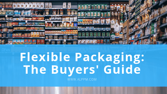 flexible packaging guide