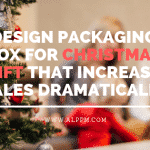 How To Design Christmas Gift Packaging Boxes (Increase Holiday Sales)