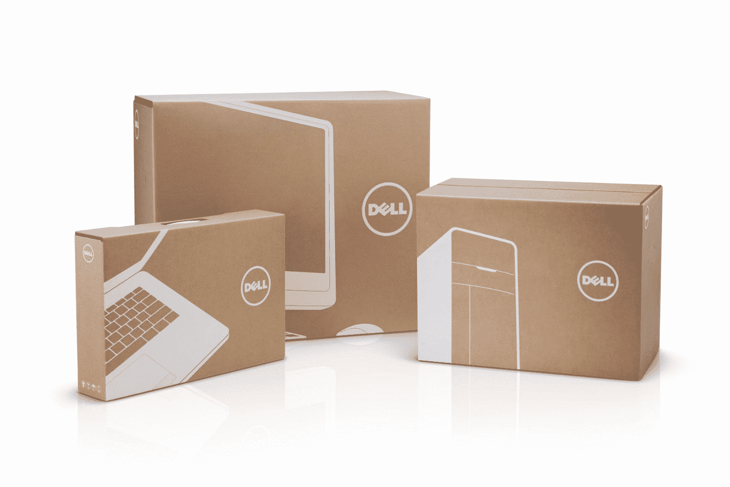 How to Design Packaging for Electronics
