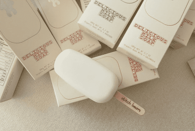 How to Design Packaging for Cosmetics