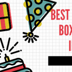 Best Cardboard Factory Box li Çînê |  Paper Box Supplier