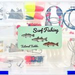 How to Make Plastic Packaging Boxes for Fishing Gear?