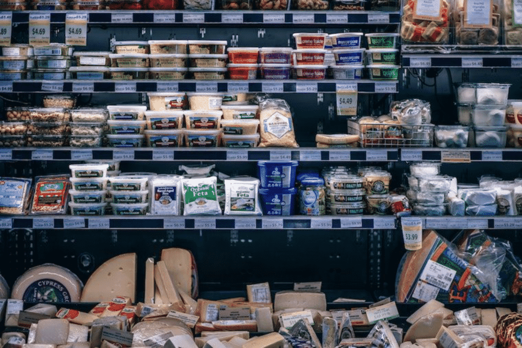 Plastikozko Packaging erabiltzearen abantailak