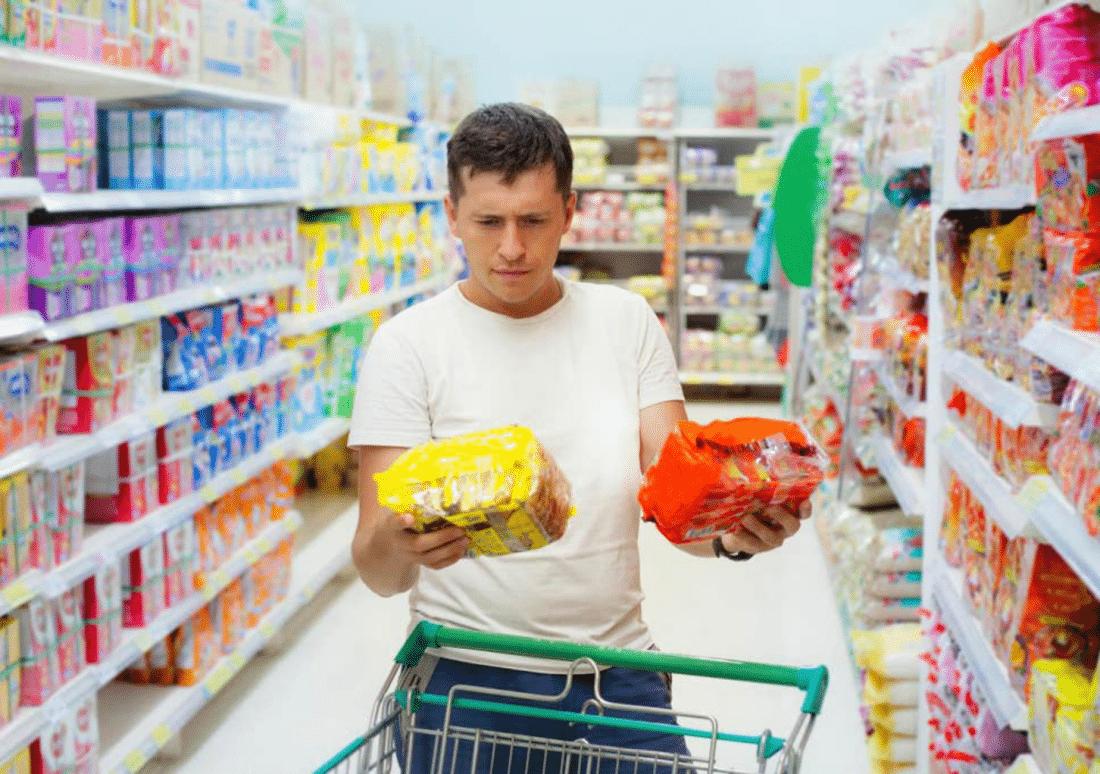 Plastic Packaging: Advantages & Disadvantages
