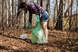 Sa unsang paagi nga Long Kabubut-on Plastic packaging Last?  (Sa unsa nga paagi sa pag-recycle)