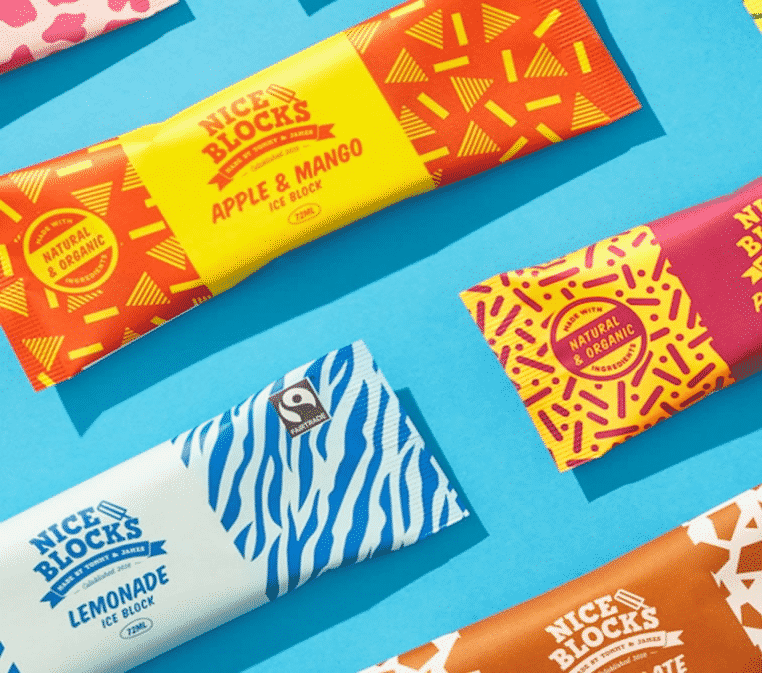 Amazing Product Packaging Ideas & Inspirations