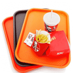 How Per Do Agriculture Trays Cost?