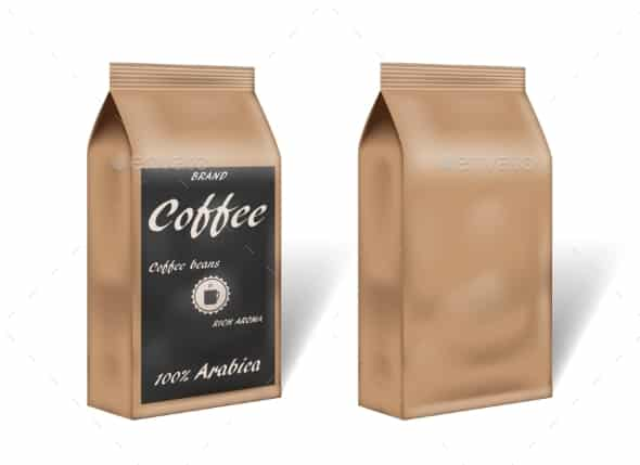 How Packaging Design Can Increase Product Sales (Step-by-Step)